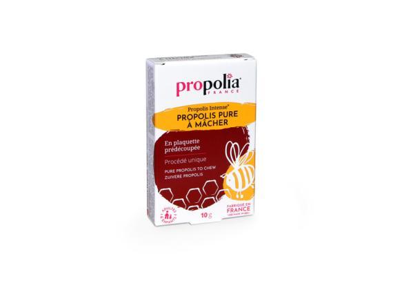 Kauwpropolis - Propolia