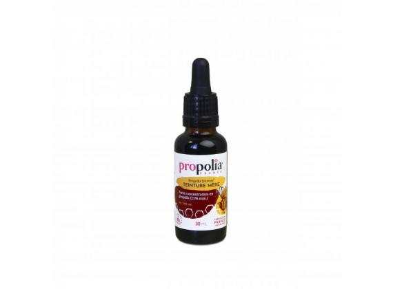 Moedertinctuur 30 ml - Propolia