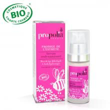 BIO Revitaliserend serum 30ml - Propolia